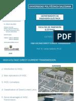 PE2-Lecture-HVDC-1