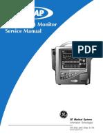 MS_MONITOR DINAMAP PRO 1000.pdf