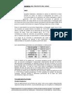 Ingenieria del proyecto canal.doc