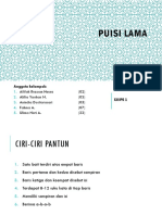 PUISI LAMA.pptx