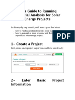 Your+Guide+to+Running+Financial+Analysis+for+Solar+Energy+Projects