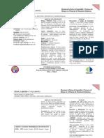 FENOL (LIQUIDO).pdf