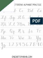 Calligraphy Practice2 (1).pdf