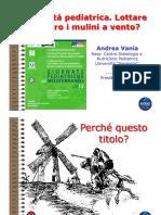Castellaneta 2012 (FIMP) - CO, Lottare Contro i Mulini a Vento
