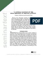 mcp.pdf