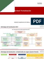 Formalización 21-24