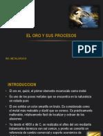 52157378-El-Oro-y-Sus-Procesos-1.pptx