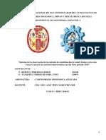 336078254-Informe-erdox.docx