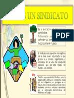 sindicato-definicion.pptx