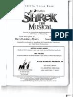 shrek_libretto additional.pdf