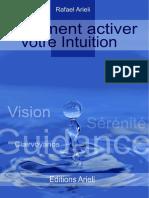 Comment Activer Votre Intuition 1 20121206[1]