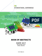 r2epe Book of Abstracts