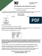 guiadeinstalacionrapidalp1518-090905230322-phpapp01.pdf