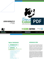MANUAL_TREMARCTOS_COLOMBIA.pdf
