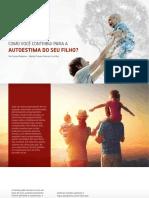 1507646687FEB EBook27 Autoestima Filho