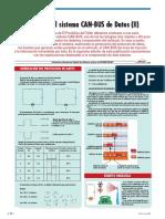 canbus2.pdf