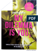 My Dilemma is You Vol.3
