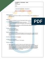 1. Recognition_Activity_Guide_2016-_I_v4.pdf
