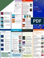 BizProfTitles.pdf