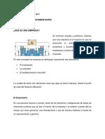 Clasificación de Empresas en Chile