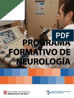Formatiu Neurologia Versio Curta 2017