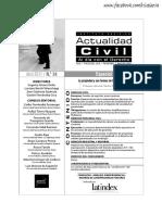 04. Abril A.C 2017.pdf