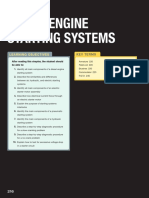 starting system.pdf
