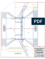 Arquitectura Amara 1 (2) Layout1