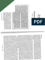 Cutler_Plunderphonia.pdf