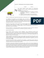 GUÍA -8º Literatura Narrativa.doc