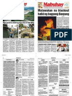 Mabuhay Issue No. 1029