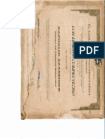 p03 Ilovepdf Compressed Ilovepdf Compressed