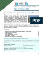 BIBLIA+EM+HEBRAICO+TRANSLITERADA+E+PORTUGUES+INTERLINEAR_2a_Edicao_12_06_2011_e-Book