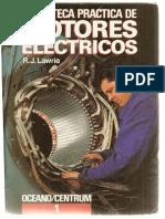 235633543 Biblioteca Practica de Motores Electrico 1