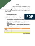 Modelos de Registros e Inventerios (2)