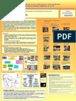 01_P_plan_emergencia.pdf