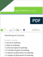 1_mkt de eventos.ppt