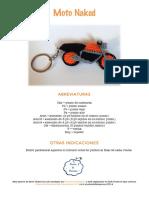 patron moto naked -ES- PuntosDeFantasia.pdf
