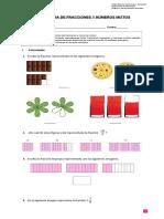 guia fracciones 6.doc