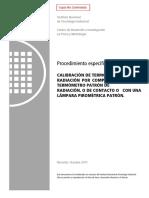 calibracion de pirometro.pdf
