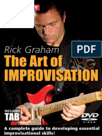 315869163-The-Art-of-Improvisation.pdf