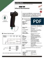FT Kiray200.pdf