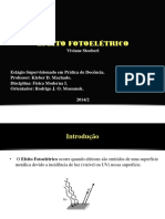 EFEITO-FOTOELETRICO