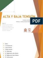 altaybajatensinequipo3-140909005148-phpapp02
