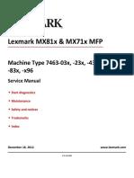 LexmarkMx711.pdf
