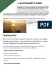 HISTORIA SOBRE EL CALENTAMIENTO GLOBAL.docx