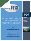 INAD-excedencias.pdf
