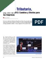 actualidad_reforma.pdf