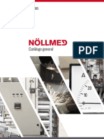 Nollmed Catalogo Completo