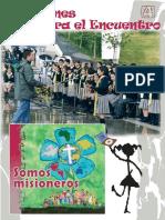 4canciones.pdf